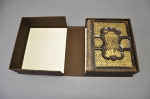 bible-box-2