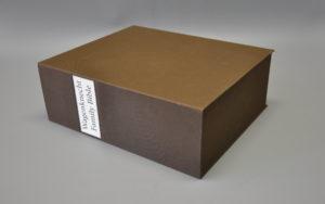 bible-box