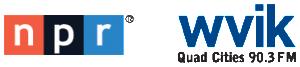 hdr-logo-wvik